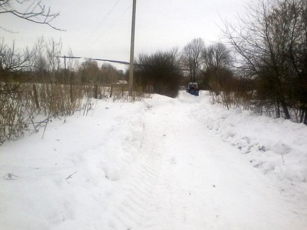 Новости ленинградской области криминал ломоносовский район